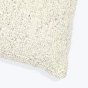 Product Image - Tweeds Wheatfield Pillow