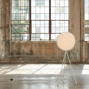 Product Image - Superloon Floor Lamp