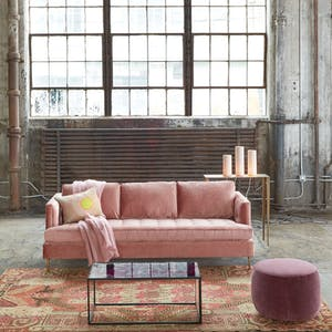 Product Image - Boutique Sofa