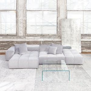 Product Image - Pixel Sectional