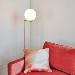 Product Image - IC Lights F1 Floor Lamp
