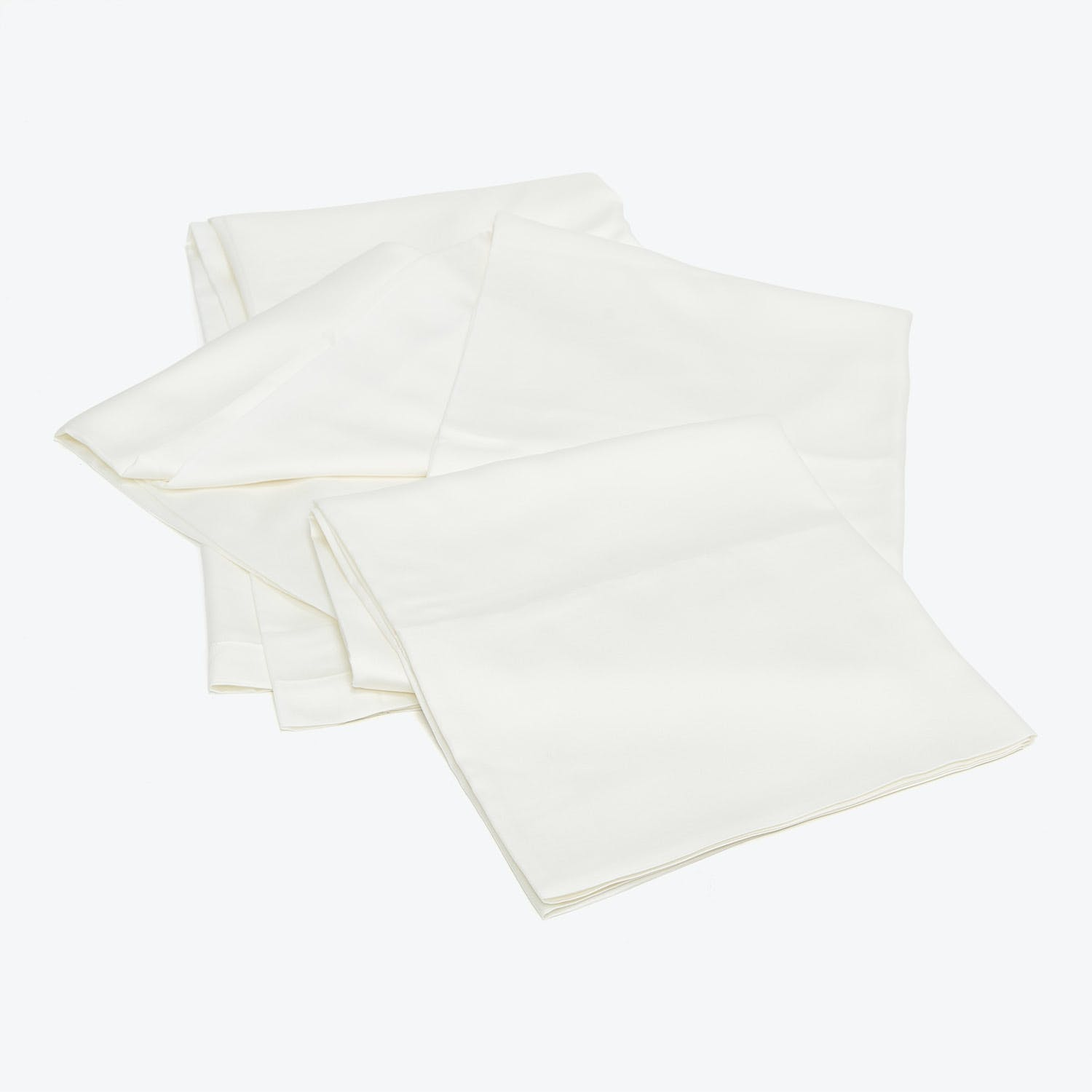 Product Image - Cloud Classic Fitted Sheet