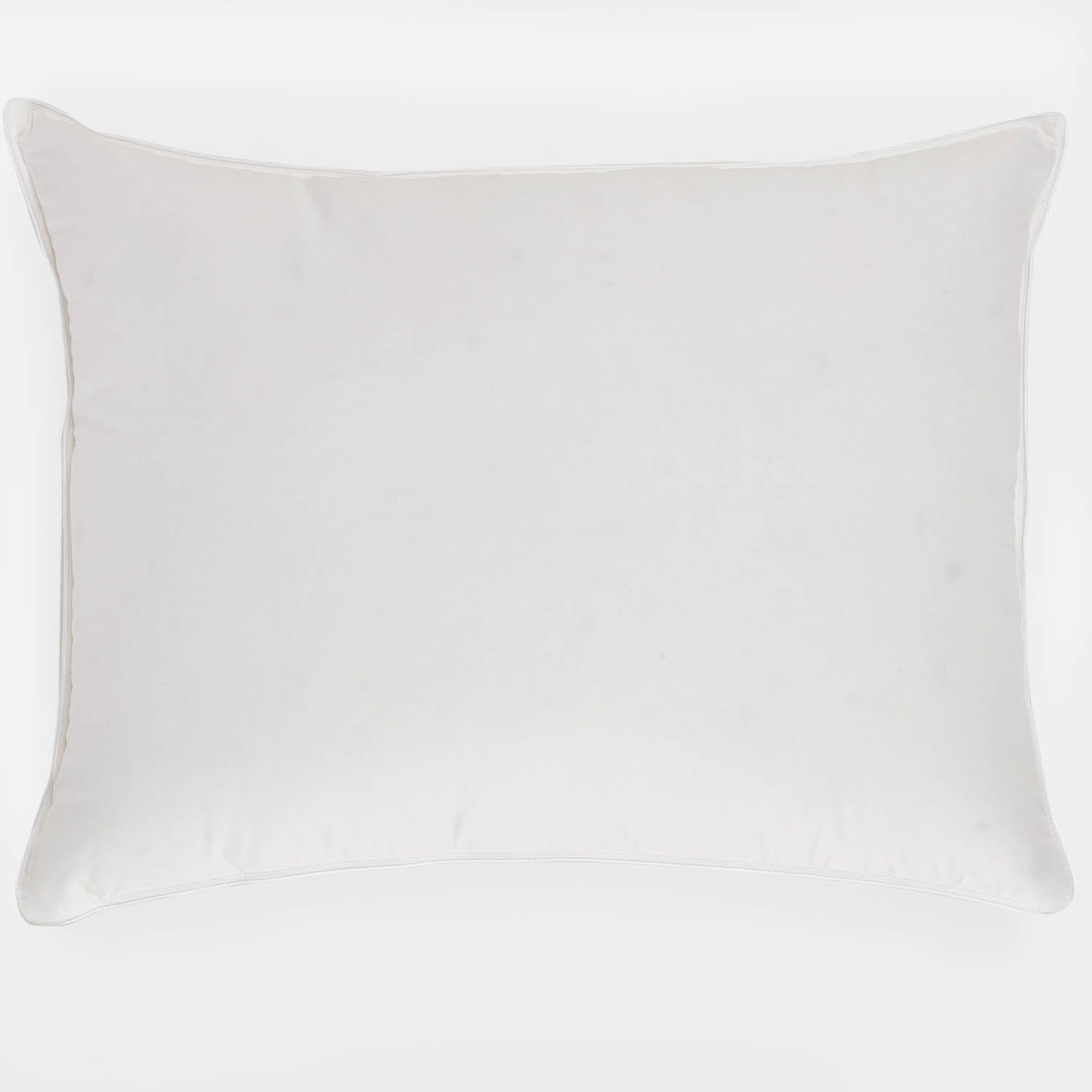 Product Image - Bohemia Firm Pillow