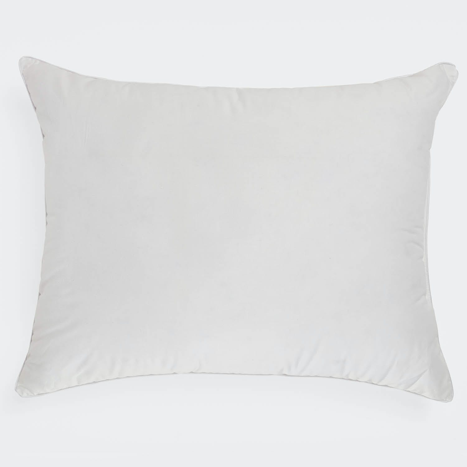 Product Image - Nirvana Firm Pillow