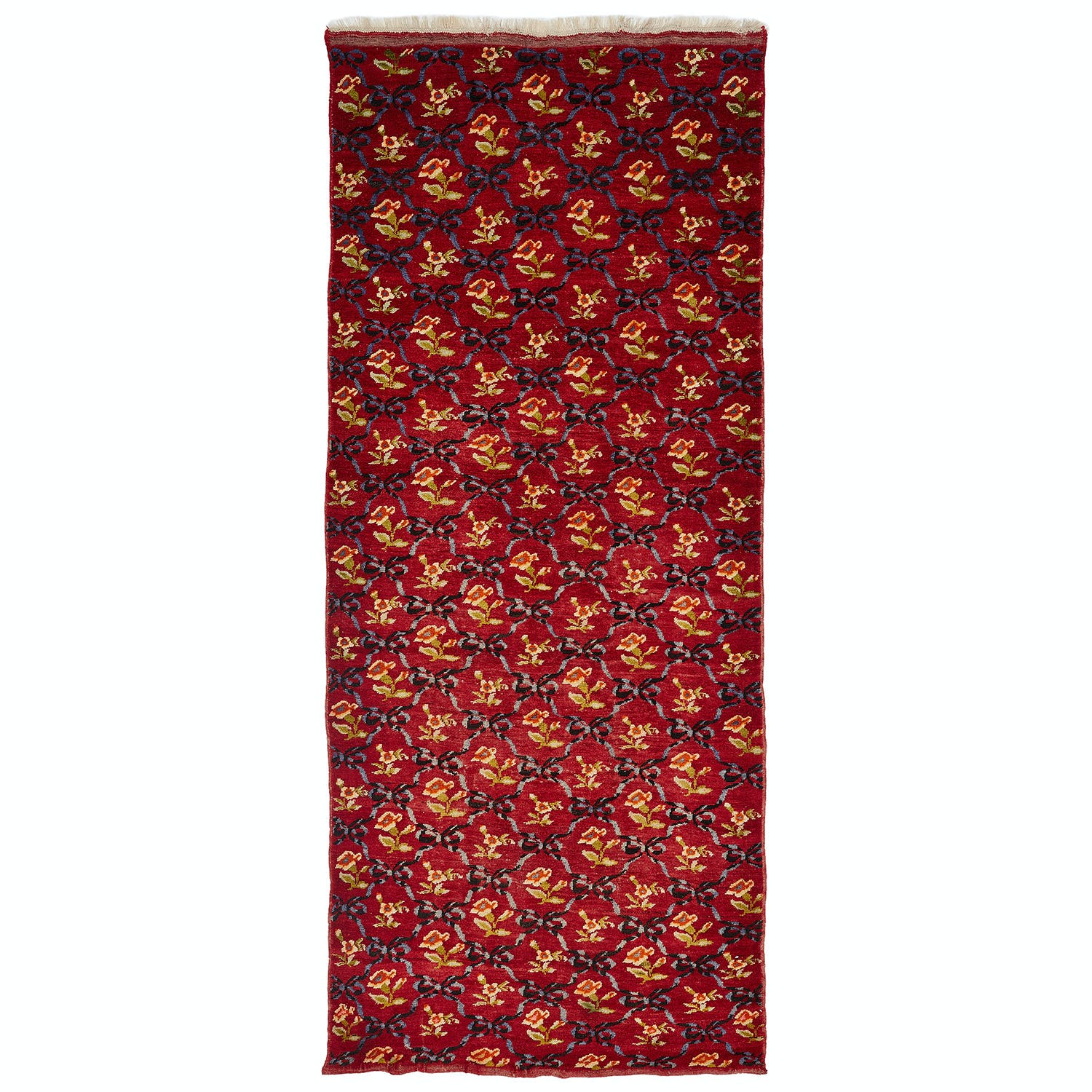 Product Image - Vintage Runner- 5'x12'