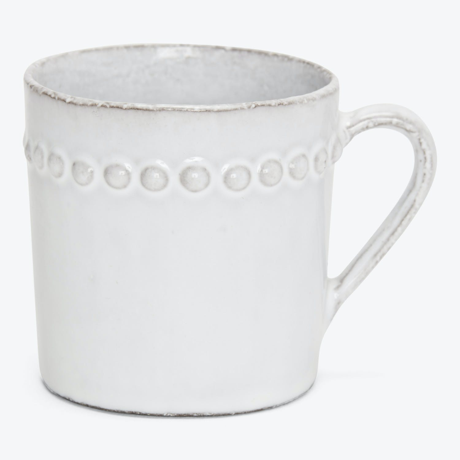 Adelaide Coffee Cup