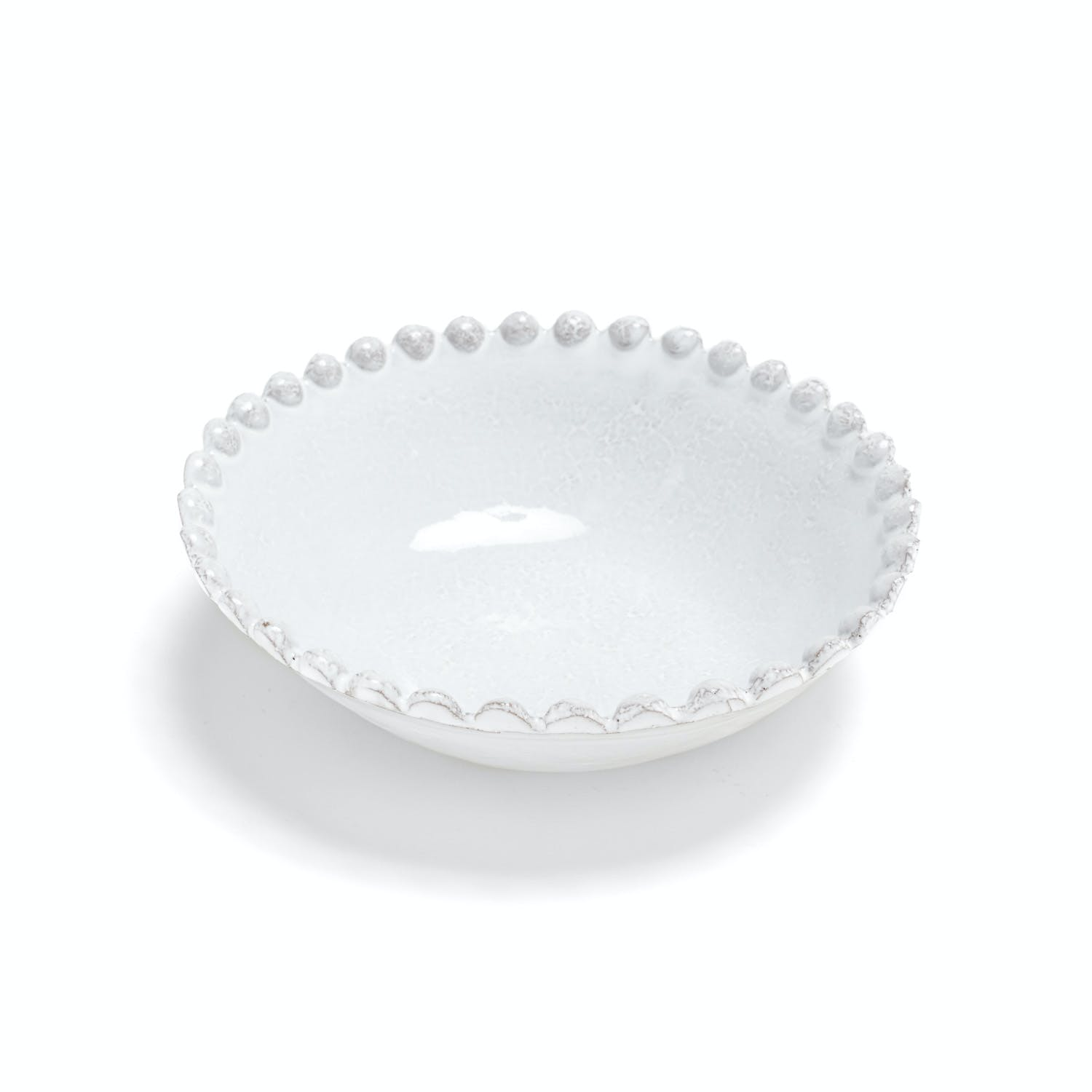 Adelaide Shallow Bowl
