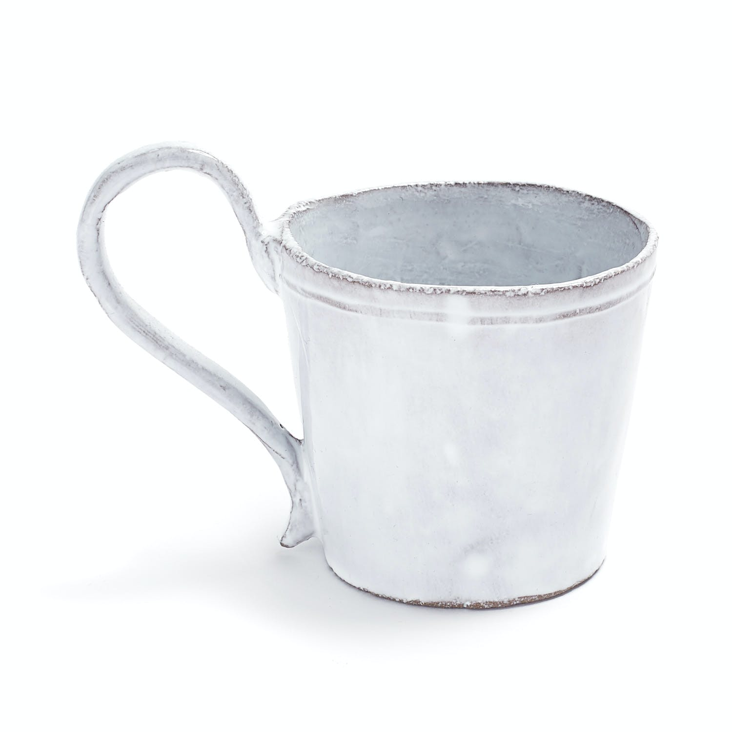 Product Image - Simple Tea Cup