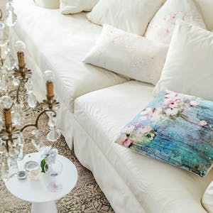 Product Image - Martha's Vineyard Sofa