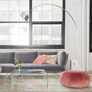 Product Image - Arco Floor Lamp
